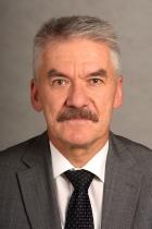 Bild von Erhard Schön