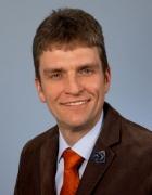 Bild von Jürgen Junker